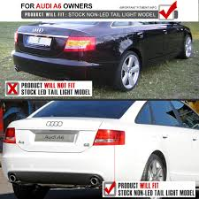 100 audi a6 c6 2005 lights manual audi a6 wikipedia audi q5