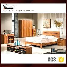 Bedroom Furniture Suppliers Storehouse Bedroom Furniture Bedroom Set Java Bedroom Set