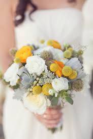 navy white and mustard wedding google search bouquet