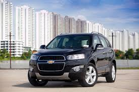 chevrolet captiva 2011 new chevrolet captiva free car wallpapers hd