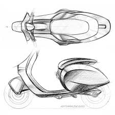 535 best bike and motorcycle sketches images on pinterest bike