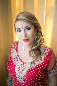 wedding hair u0026 wedding makeup weddingwire