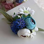 wrist corsages wedding flowers search lightinthebox