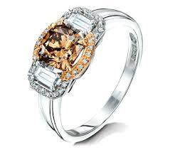 coloured stones rings images Coloured stone rings l john titcombe l fine jewellery jpg
