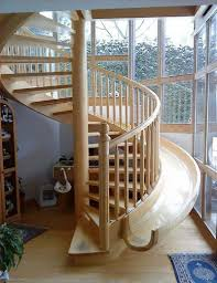 10 amazing things every house should have page 3 of 5