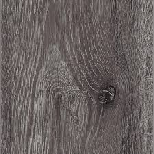 12 3mm Laminate Flooring Swiss Krono Swiss Solid Oak Stormy 12 Mm Thick X 7 5 8 In Wide X