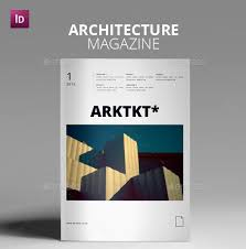 architecture layout design psd 44 stunning magazine templates for indesign photoshop web