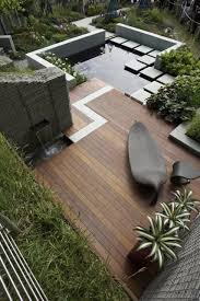 backyards gorgeous small backyard courtyard designs 118 best 118 best contemporary garden images on beautiful