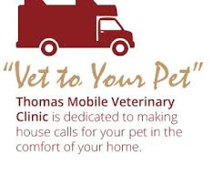 Creature Comforts Mobile Vet 83 Best Veterinary Clinics That Pin Images On Pinterest