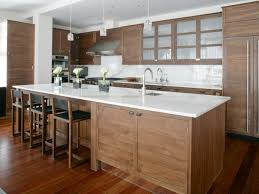 Creative Kitchen Islands by Kitchen Cabinets Home Decor Creative Kitchen Cabinet Eas With