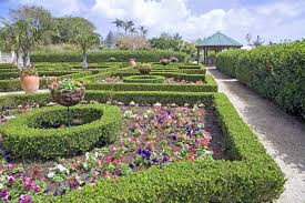 Bermuda Botanical Gardens Botanical Gardens Bermuda Bermuda Pinterest Travel Articles