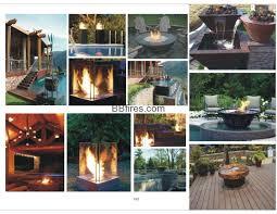 outdoor intelligent low heat bio fire pot u0026 jobs outdoor bb fire