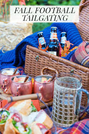 Fall Backyard Party Ideas by 590 Best Pretty Party Tables Ideas Images On Pinterest Party