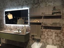 Storage In Bathrooms Bathroom Storage Shelves The Design Commitment You Won T Regret