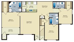 three bedroom apartments for rent three bedroom apartments for rent escortsdebiosca com