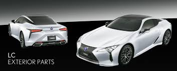 lexus hedge end used cars 10 cars to last you the rest of your life page 4