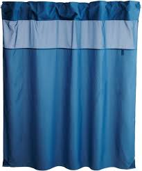 shower curtain stall interdesign hitchcock shower curtain stall 54 buy