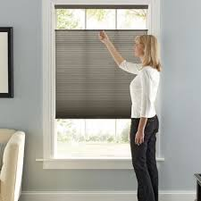 Window Treatment Sales - cyber week sales on blinds com black friday and cyber monday sales