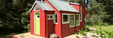 Energy Efficient House Plans Designs Charming Off Grid Scandinavian Inspired Tiny Home Is Passive And
