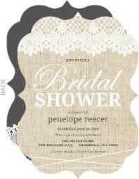 cheap wedding shower invitations cheap bridal shower invitations cheap bridal shower invitations