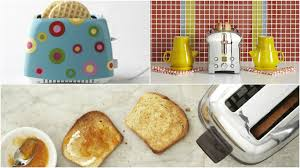 how to buy the best toaster toaster canada