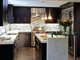 Kitchen Design For Small Kitchens Kitchen Design Ideas Small Galley Kitchens Big For Licious