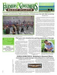 may 28 2014 market bulletin by georgia market bulletin issuu