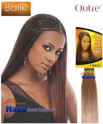 pictures if braids with yaki hair braiding hair maxxbeautysupply com hair wig hair extension