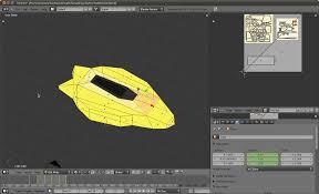 tutorial for blender 2 74 building 2d sprites from 3d models using blender gemserk