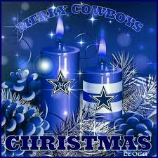 dallas cowboys christmas lights 264 best dallas cowboys pics for vince images on pinterest cowboys