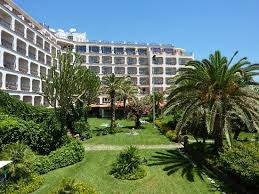 hotel giardini backsite giardini naxos hotel foto di giardini