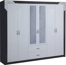 dimension porte chambre armoire 1 porte pas cher excellent suprieur porte placard