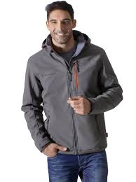 jacket price s jackets vests free country