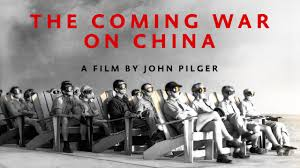 the coming war on china u0027 is coming to sbs movie news sbs movies