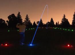 glow in the balls united way glow calendar rutland country club