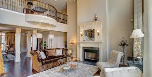 home design home builder home builders designs bowldert com
