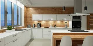 what is the best led cabinet lighting 15 best kitchen lighting ideas led cabinet hanging lights