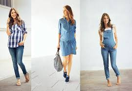 best maternity clothes maternity clothes how you can save lots of money rbok shop