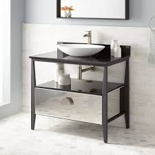 small powder room sinks shocking bathroom vanities terrific powder room vanity tops ua pics