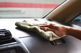 home products to clean car interior interior design new best products to clean car interior cool