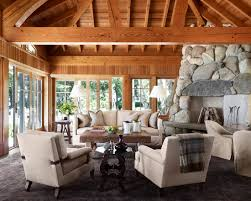 home design great 4 season room ideas for your home design u2014 www