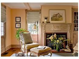 wall art decor pastel colors floor lamp living room decorative