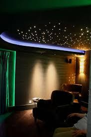 Home Cinema Design Uk Home Cinema Design And Installation Carl Beckwith 07947 122806