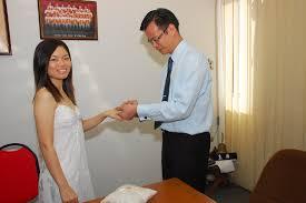 register wedding wedding registration ringingear s weblog