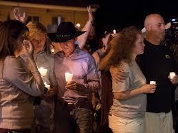 texas shooting not a u0027mental health issue u0027 it u0027s a gun problem