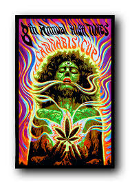 glow in the dark poster psycodelic poster images blacklight posters trippy