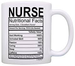 118 best nurse christmas images on pinterest nursing gifts
