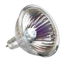 Light Bulb Definition Spare Bulb High Definition Halogen U2014 Serious Readers Home Of