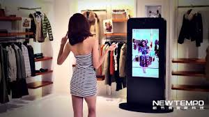 dressing room pictures n show 3d virtual dressing roomvirtual fitting room youtube