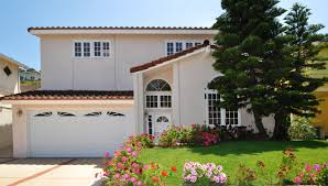 Torrance Zip Code Map by Welcome To Your Number One Source On The Web For Palos Verdes
